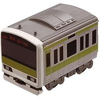 電車シリーズ 05 E231 山手線