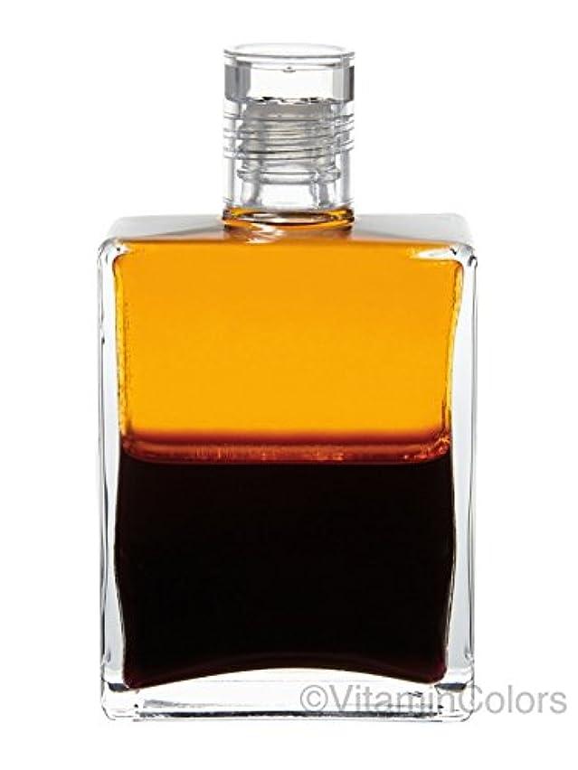 ばかげている感動する短くするオーラソーマ イクイリブリアムボトル50ml B90「ウィズダムレスキュー」Aurasoma