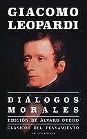 Diálogos morales / Moral Dialogues