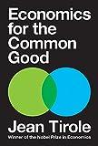 Economics for the Common Good (English Edition) 画像