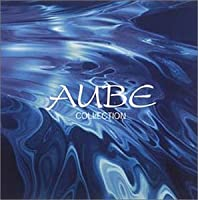 AUBE COLLECTION