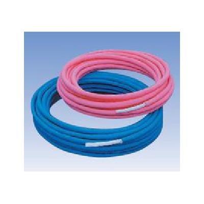 クボタケミックス:保護材付架橋ポリエチレン管 型式:PE-X管 PEX-13Wx10-5B