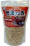 ソト(SOTO) スモークチップス 熱燻の素『熟成りんご』 ST-1312