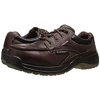 (フローシャイム) Florsheim Work メンズ シューズ・靴 Rambler Creek [並行輸入品]