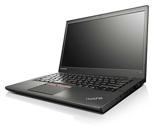 Lenovo ThinkPad T450s 20BX - Ultrabook - Core i5 5...