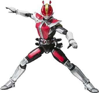 S.H.フィギュアーツ 仮面ライダー電王 ソードフォーム