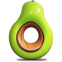 浮き輪 アボカド -avocado- 大人用 海 プール アボガド 170#