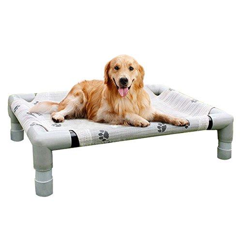 iikuru 犬 ベッド 小型犬 中型犬 大型犬 マット ペットベッド 犬用 おしゃれ ペット用 いぬ 春 夏 秋 冬 用 x822