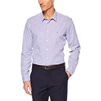 Calvin Klein Extreme Slim Fit Business Shirt