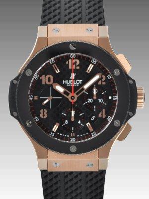 ウブロ メンズ腕時計 ビッグバン 301.PB.131.RX