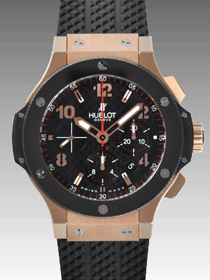 the latest 17436 861b5 ウブロの腕時計の魅力や特徴とは?人気シリーズのことを知ってお ...
