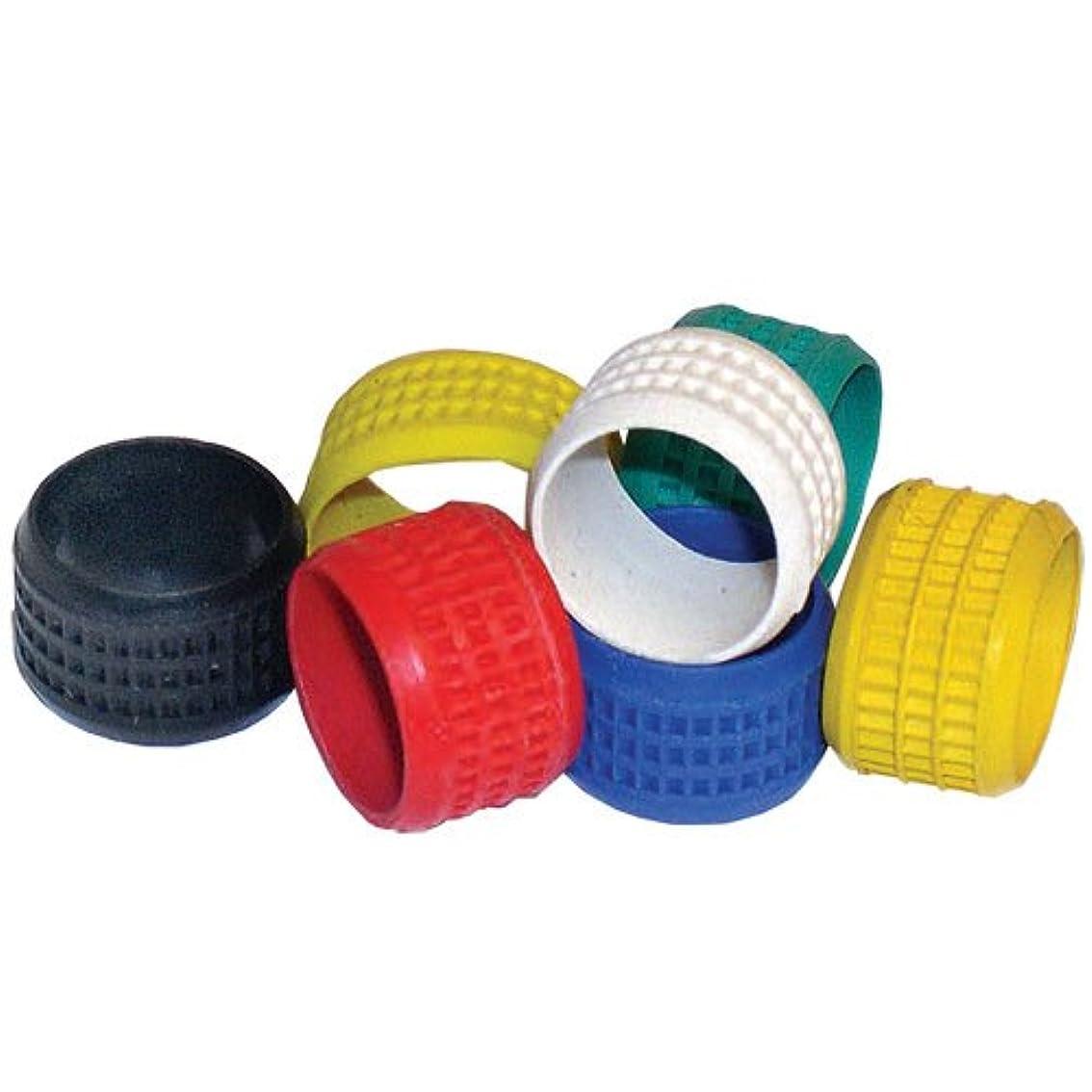 雄大な粘性のブリードPlatinum Tools 18105YC Sealsmart Color Band, Yellow. 20/Clamshell.(Pack Of 20) by Platinum Tools