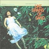 渚のシンドバッド サウンドトラック