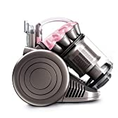 dyson DC26pink ピンク DC26PINK