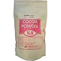 大東カカオ ココアパウダー (KA, 1kg) ピュアココア 純ココア