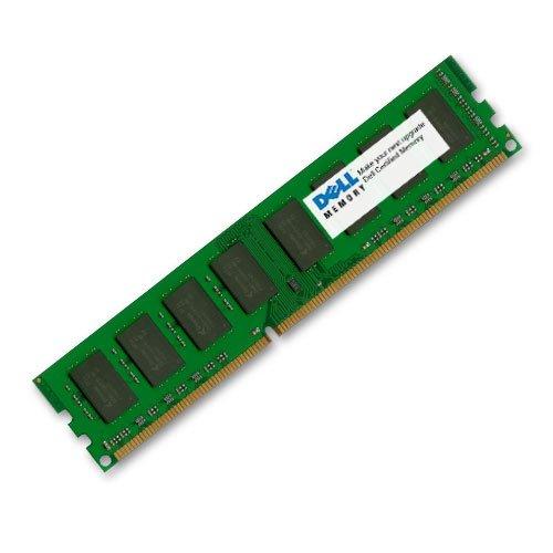 Dell新しい認定メモリ4GB RAMアップグレードfor Inspiron 580snpn852hc / 4g a3414615
