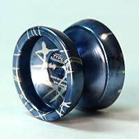Chico Yo-yo Company - Heavy Hitter Type S Aluminum YoYo by Chico Yo-yo Company [並行輸入品]
