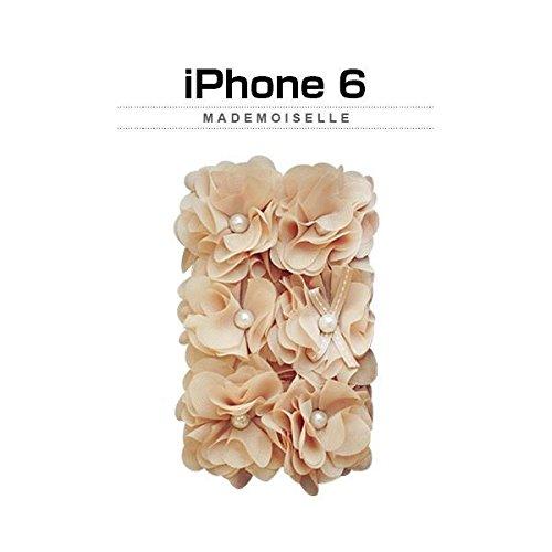 Mr.H iPhone6 Mademoiselle