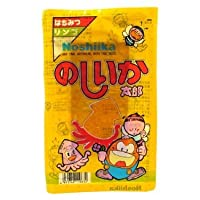 菓道 のしいか太郎 120枚(20枚×6)
