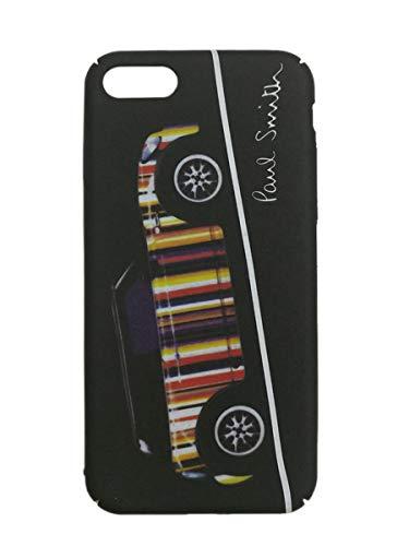 Paul Smith ポール・スミス iPhone7 4.7インチ ハード ケース アイフォン mini B...