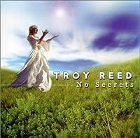 No Secrets (2003-06-03)