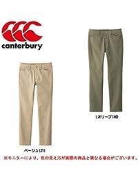 canterbury(カンタベリー) レギンス パンツ (WA14735)