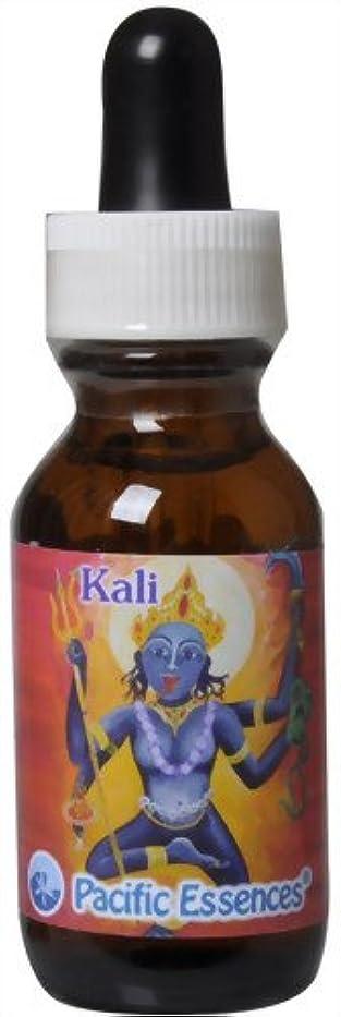 神話ライフル超越する女神のエッセンス カリ(Kali)