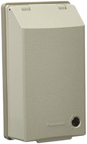 パナソニック(Panasonic) ガードプレート3個用 WN7973K