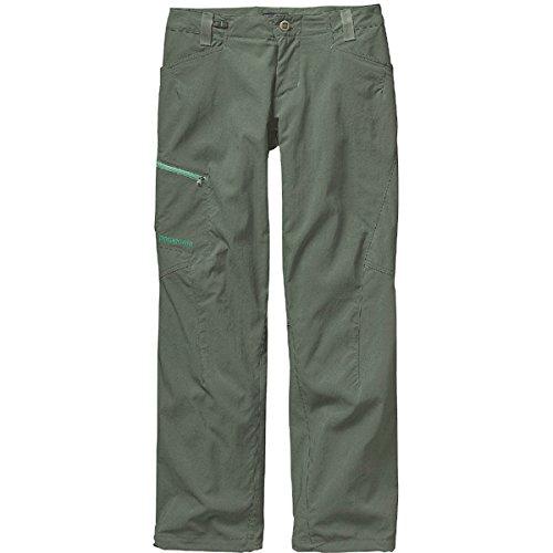 パタゴニア W's RPS Rock Pants