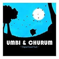 Umbi & Churum O.S.T.