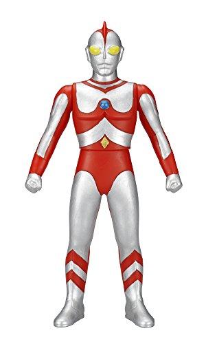 [해외]울트라 히어로 시리즈 15 울트라 맨 80/Ultra Hero Series 15 Ultraman 80