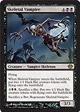 Magic: the Gathering - Skeletal Vampire - Duel Decks: Anthology by Magic: the Gathering