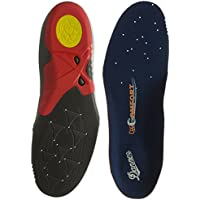 Danner Mens DXT Comfort Footbed-M Dxt Comfort Footbed