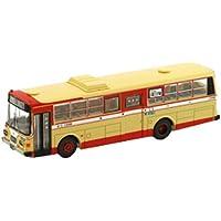 ザ?バスコレクション 富士重工業5E 5台セット A