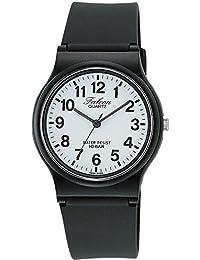 [シチズン キューアンドキュー]CITIZEN Q&Q 腕時計 FALCON 選べる アナログ メンズ (【8】VP46-852)