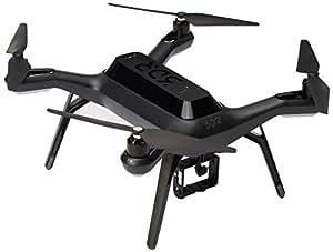 3DR Solo Drone Quadcopter by 3DRobotics [並行輸入品]