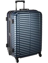 aabecbb4e6 Amazon.co.jp: ProtecA(プロテカ) - スーツケース / スーツケース ...