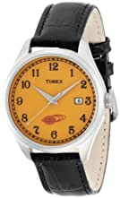 Timex Originals 1900s 33-22-0138-232: Black