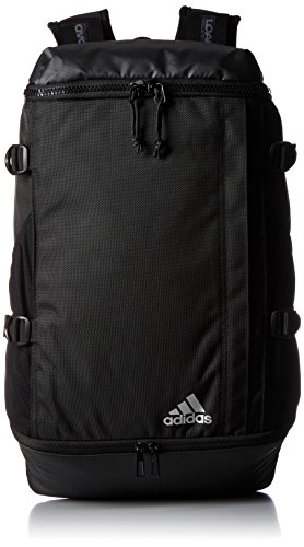 OPS バックパック 26L DME31