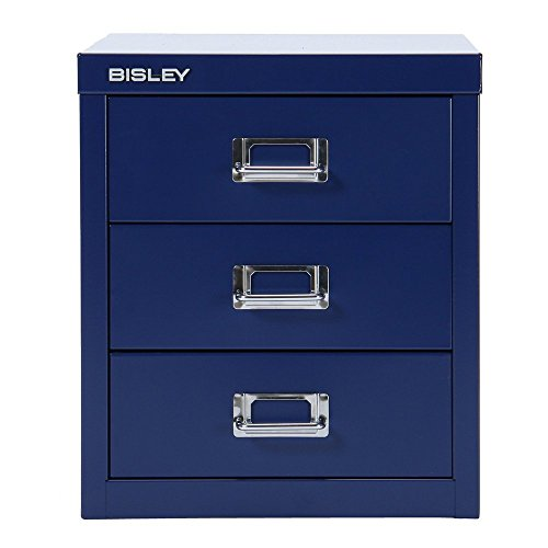 BISLEY 비스레 Matte Surface 기본 12 multidrawer (3) 멀티 수납 케이스 3 단 H123NL 캐비닛 서랍 선반? [병행 수입품]/BISLEY bisurei Matte Surface Basic 12 multidrawer (3) Multi storage case 3 steps H123NL cabinet drawer shelf? [Paralle...