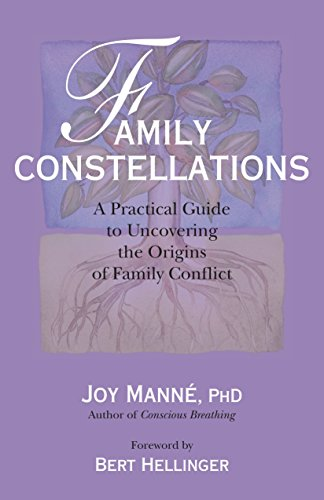 family albums a practical analysis Families & immigration october 2013 table of contents-1 families & immigration: a practical guide 4th edition table of contents chapter 1 qualifying family relationships and eligibility for visas.