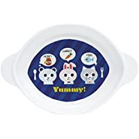 大西賢製販 Yummy! 小皿 YUT-531