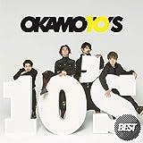 Dance To Moonlight / OKAMOTO'S