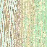 サンゲツ 壁紙 準不燃 防かび ヴィンテージ&ウッディ FE-4149 ロール幅:93cm (50m単位)