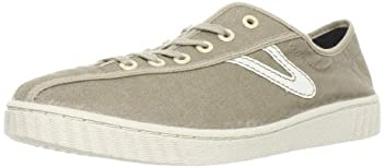 Nylite Wax Canvas RMS 1793: Beige
