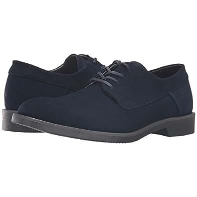 (カルバンクライン) Calvin Klein メンズ シューズ・靴 オックスフォード Yago 並行輸入品