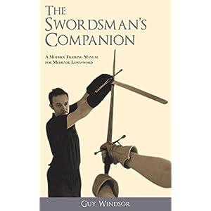 The Swordsman's Companion