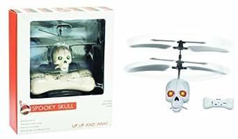 New York Gift Spooky Skull by New York Gift [並行輸入品]