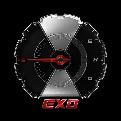 DON'T MESS UP MY TEMPO - The 5...