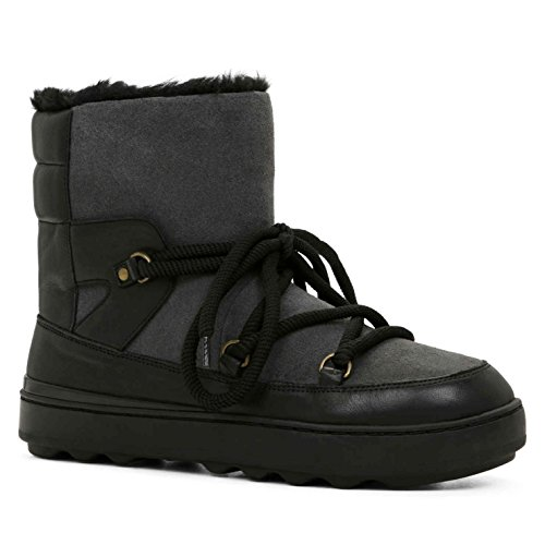 アルド TORIO Waterproof Boots
